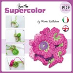 Tutorial Spilla Supercolor