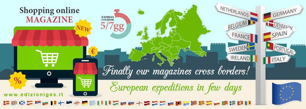 SlideSpedEuropa