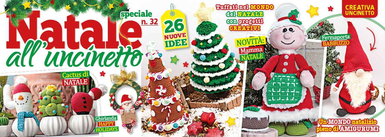 SlideEdicolaCreativaUncinetto32